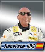RaceFace003