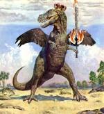 DinoDave