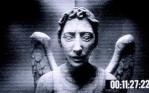 angels19