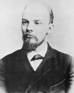 Vladimir Oulianov