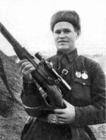 Vassili Grigorievitch Zai