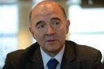 François Debrem