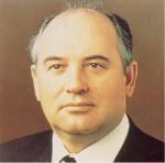 Olek Camarov