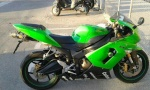 mikelzx6r