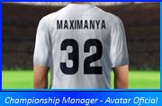 Maximanya10