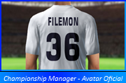 Filemon789