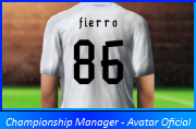 Mister Fierro