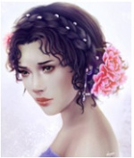 Amaline