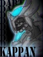 Daryl-Kappan-Chimera