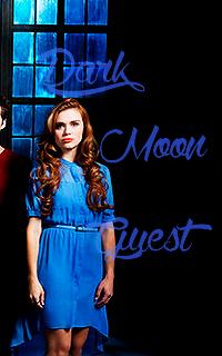 The Dark Moon Sans_t10