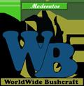 WorldWide Bushcraft 6-82