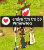 Erelya