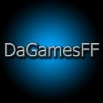 DaGamesFF