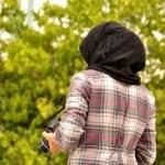 منتديات عقيل الحمدي التعليمية 3-88