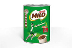Milo941