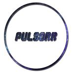 Pulsorr