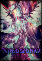 Xplosion72
