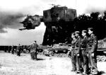Panzerclon
