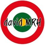 DavidMRH