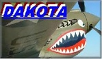dakota59