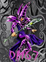 (Dragon Slayer) Lyon