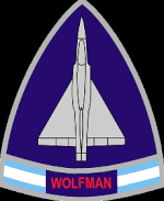 Wolfman_ARG