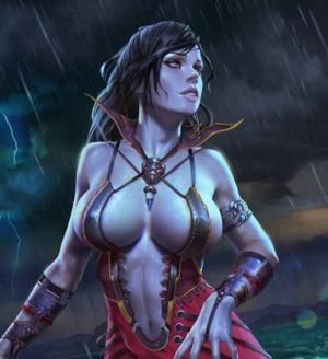 Athena II