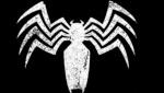 [BD]Venom