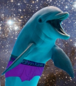 spacedolphin