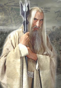 Middle-Earth Rpg 433-43
