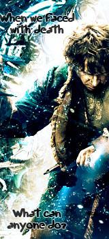 Bilbo*