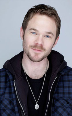 Josh Krory