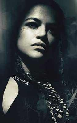 Vernice Valdeviras