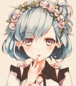 Miri-chan