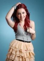 Ariana Black Millory