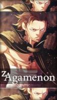 zAgamenon