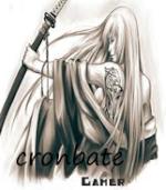 cronbate