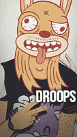 DroopS