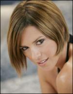 Kate_Valentine