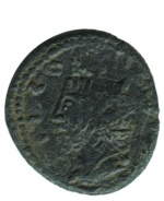 byzancia