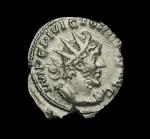 Trajan07