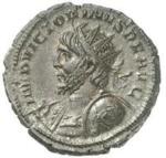MarcusCassianus