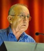 Jose A. Díaz Serna