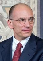Antonio Letta