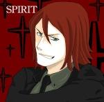 Spirit_Guadaña-mortal