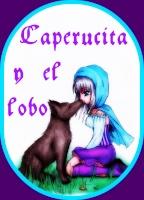 CaperucITa azul <3
