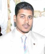 أحمد فوزى