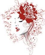 LadyRomantica