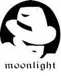 m00nlight