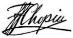 Drchopin